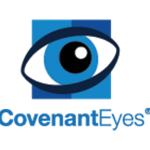 Covenant-Eyeslogo